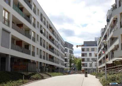 mieszkanie na sprzedaż - Poznań, Nowe Miasto